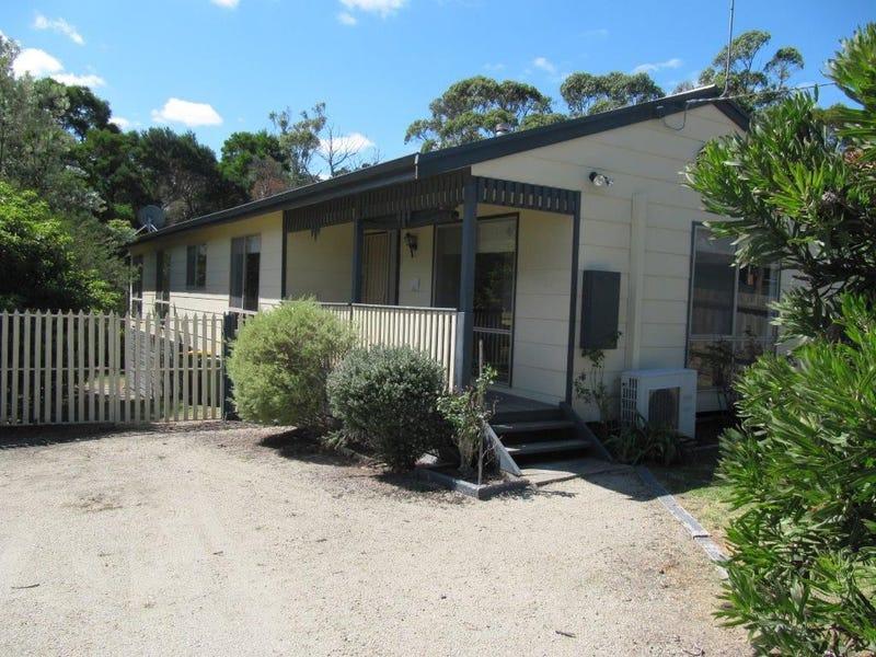 13 Sonia Crescent, Pioneer Bay, Vic 3984