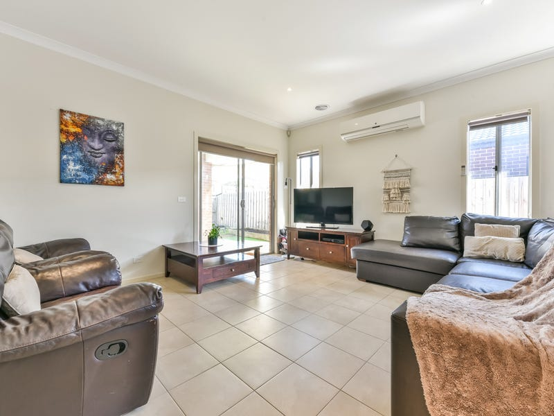 3 Prominence Boulevard, Armstrong Creek, Vic 3217