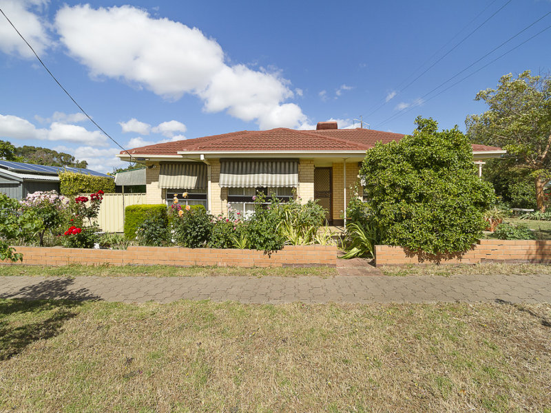 311 Wright Road, Valley View, SA 5093