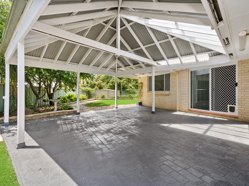 38 Batten Circuit, South Windsor, NSW 2756