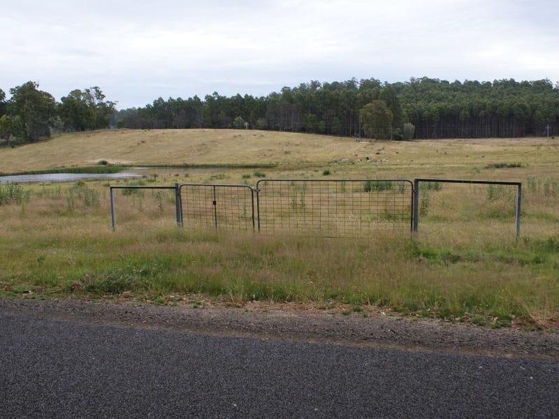 Lot 2/374 Quamby Brook Road, Quamby Brook, Tas 7304
