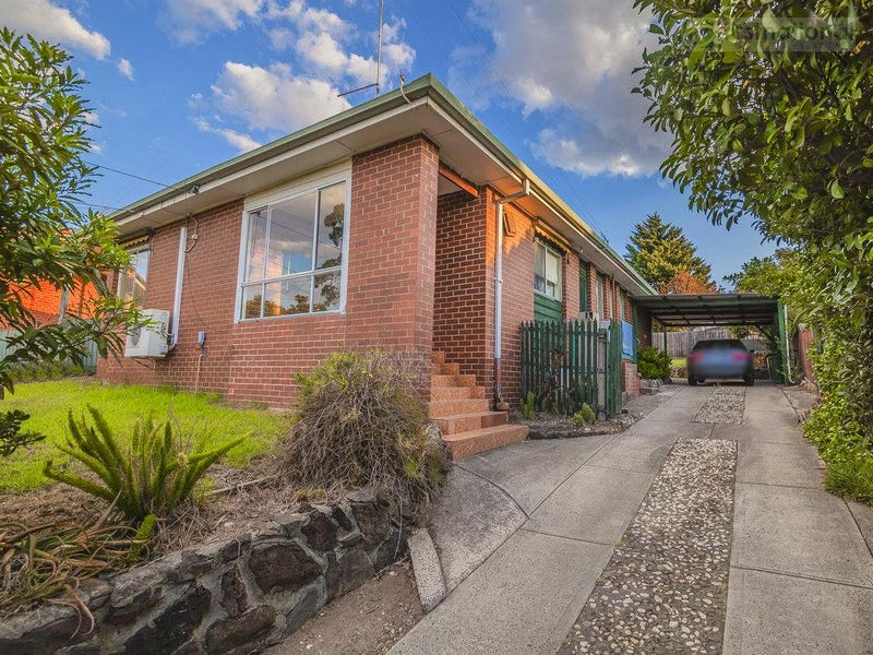 6 Mitre Court, Broadmeadows, Vic 3047