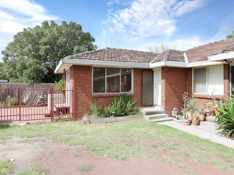 4/3 Grace Street, Laverton, Vic 3028
