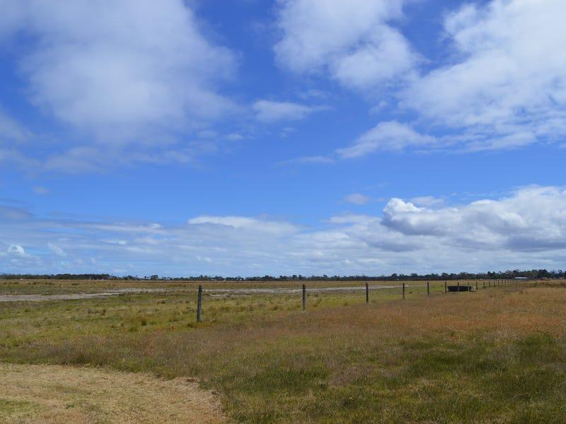 60 Wills Road, Port Albert, Vic 3971
