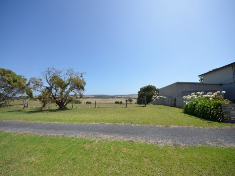 Lot 8, Windham Street, Narrawong