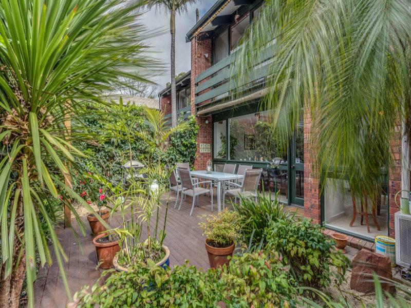 6/5 Roberts Street (Enter from Park Lane), Unley, SA 5061