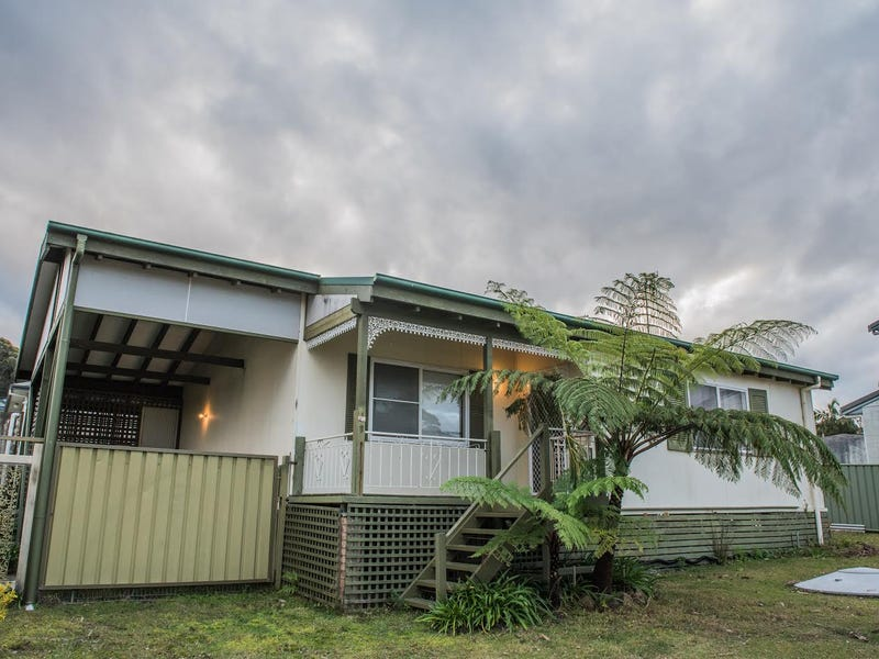 23 Northwood Drive, Kioloa