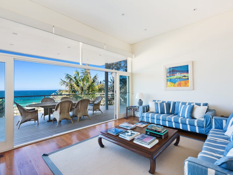 249 Whale Beach Road, Whale Beach, NSW 2107