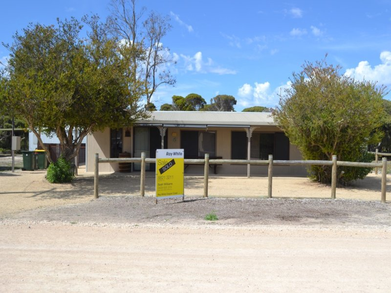4 Scarlet Runner Road, The Pines, SA 5577