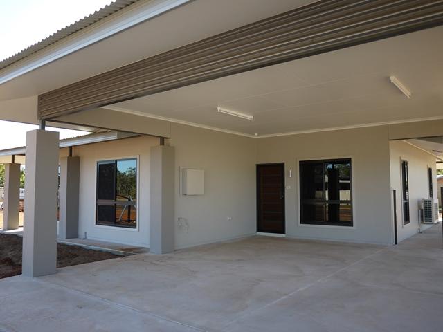 75 Casuarina Street, Katherine, NT 0850
