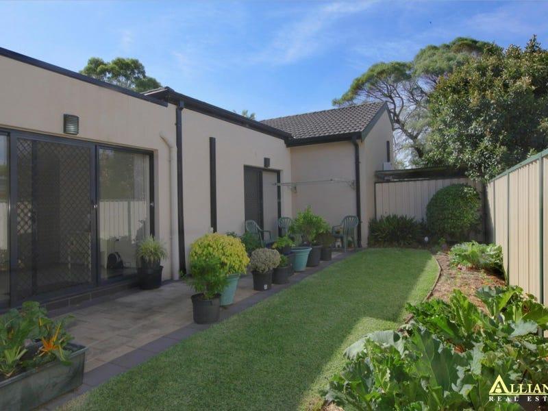 4/12-14 Wollongbar Avenue, Panania, NSW 2213