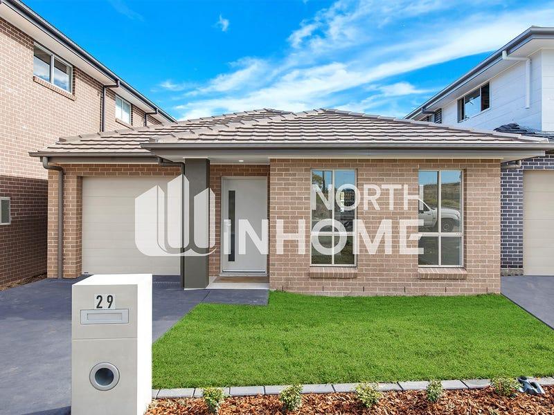 29 Byron Road, Leppington, NSW 2179