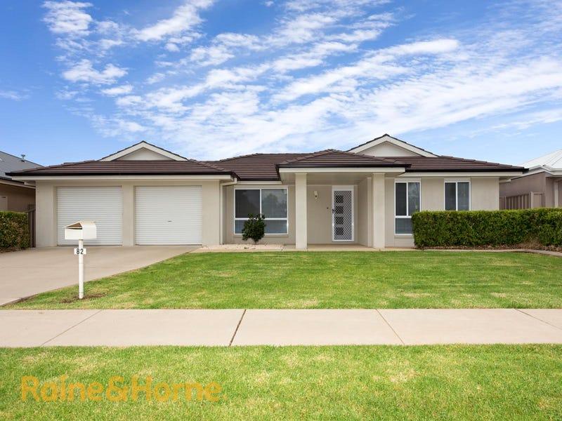 82 Mima Street, Glenfield Park, NSW 2650