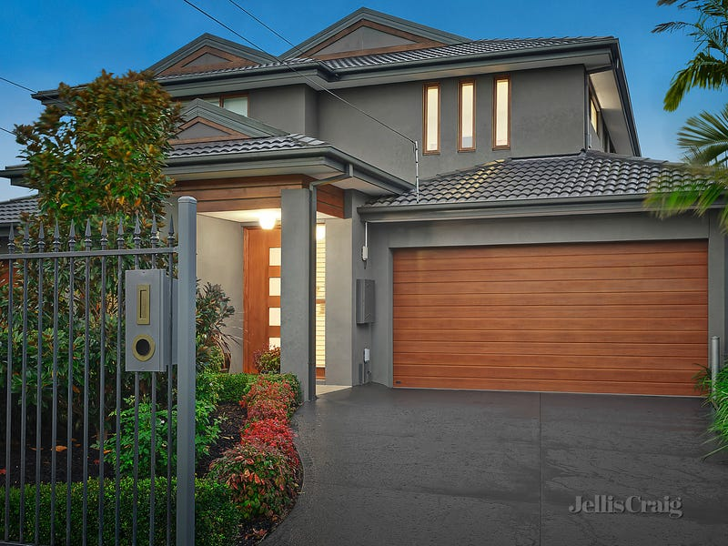9B Charles Street, Bentleigh East, Vic 3165