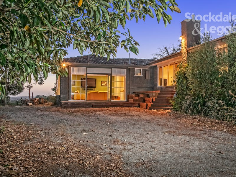15 West Road, Langwarrin South, Vic 3911