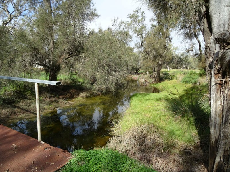 Lot 29 Jennacubbine Road East, Goomalling, WA 6460