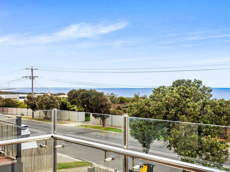 121 The Terrace, Ocean Grove, Vic 3226