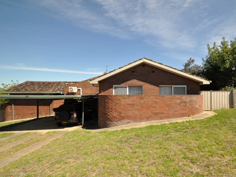 2 Telopea Place, Junee, NSW 2663