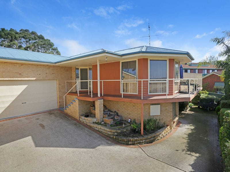 2/50 Sapphire Coast Drive, Merimbula, NSW 2548