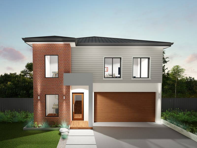 Address available on request, Lurnea