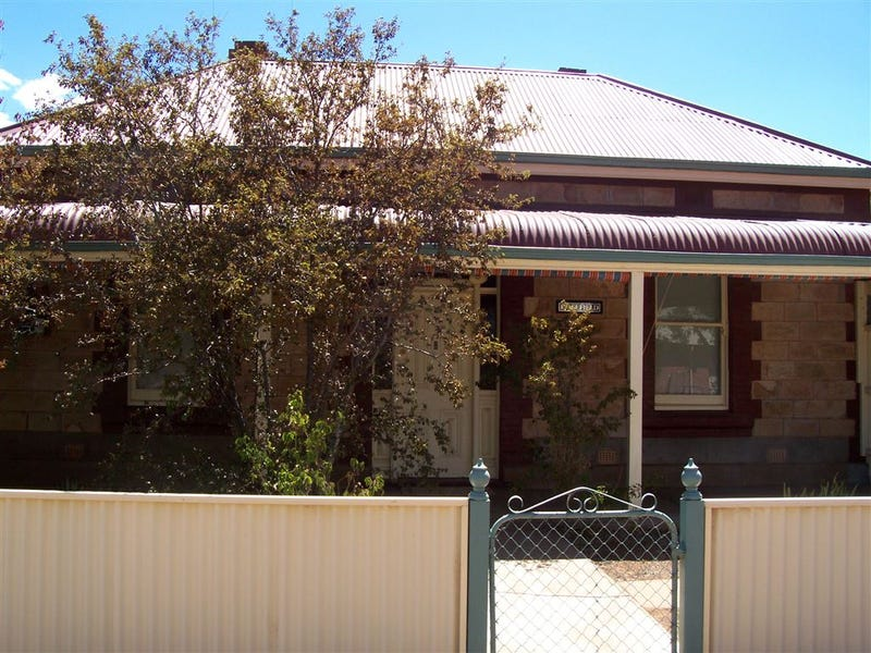 6 Government Road, Peterborough