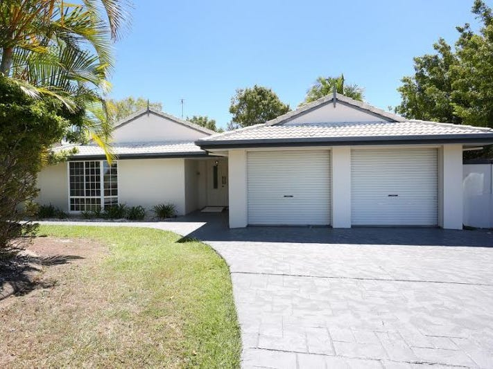 3 Northridge court, Sippy Downs, Qld 4556