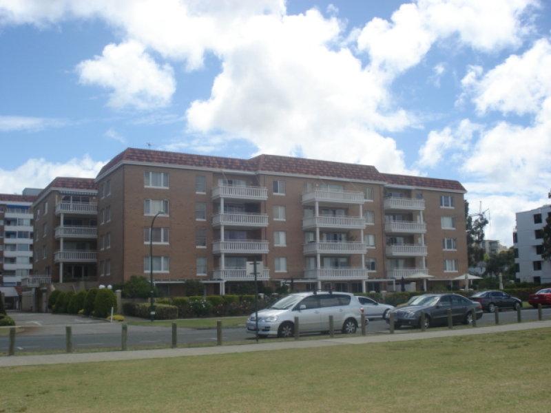 FL 3 26/39 South Perth Esp, South Perth, WA 6151