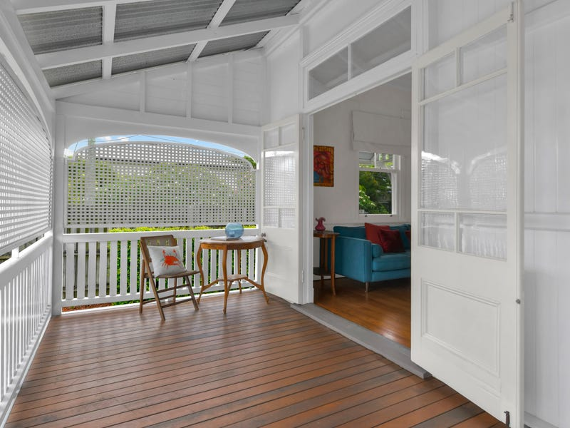 90 Adelaide Street, Clayfield, Qld 4011