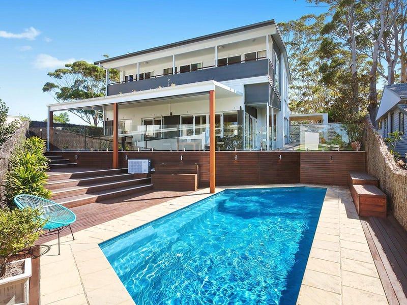 52 Hillcrest Street, Terrigal, NSW 2260