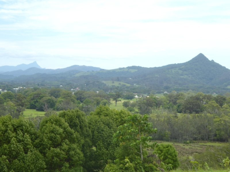 Lot 9 Mullumbimby Road, Mullumbimby, NSW 2482