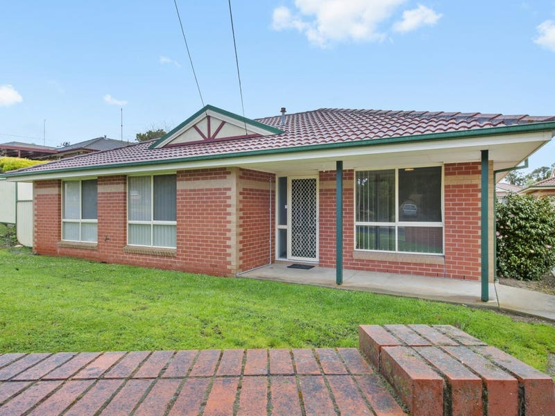 1/5 Hocking Avenue, Mount Clear, Vic 3350