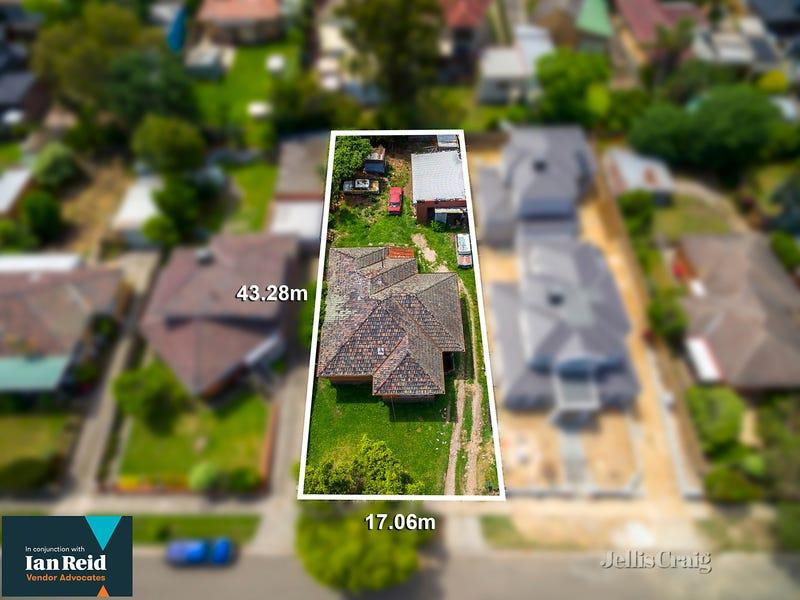 54 Cassinia Avenue, Ashwood, Vic 3147