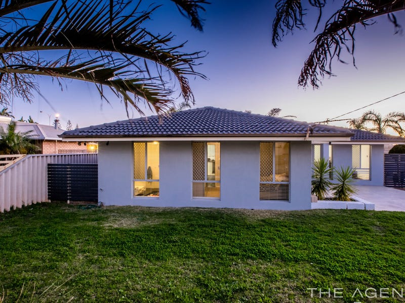 Prime Houses For Sale In Geraldton Greater Region Wa Download Free Architecture Designs Barepgrimeyleaguecom