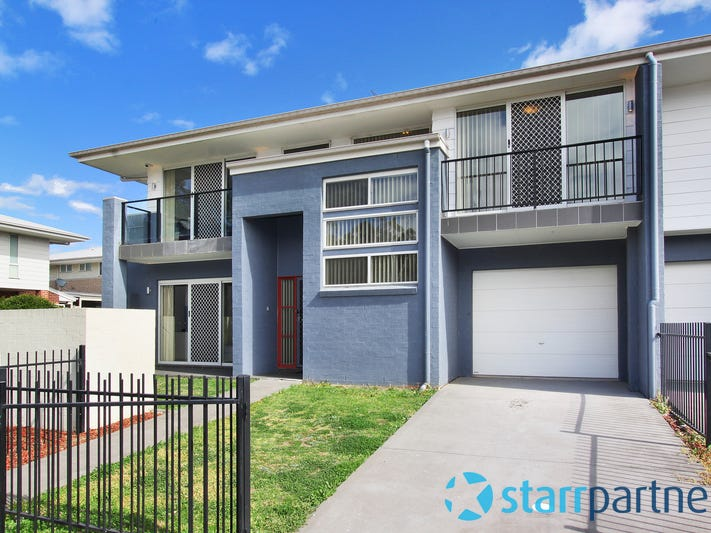 74 Fowler Street, Claremont Meadows, NSW 2747