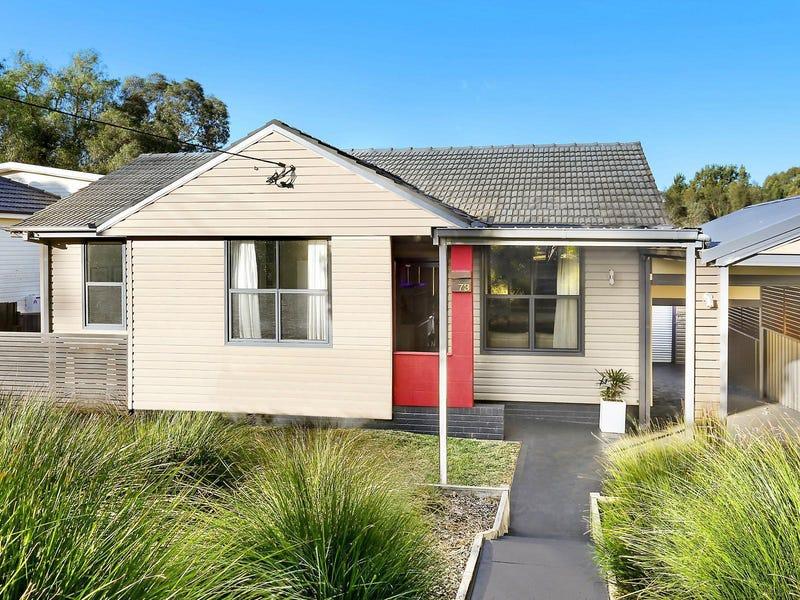 73 Moffatt Drive, Lalor Park, NSW 2147