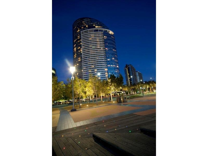 2015/100 Harbour Esplanade, Docklands, Vic 3008
