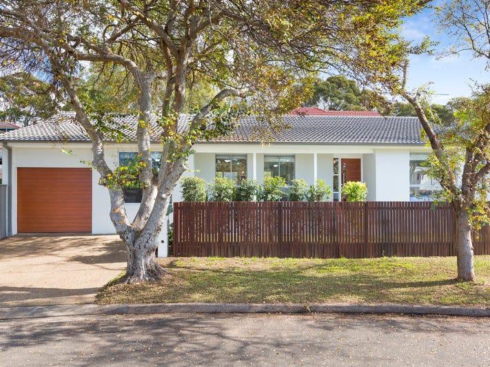 23 Elm Place, Woolooware, NSW 2230