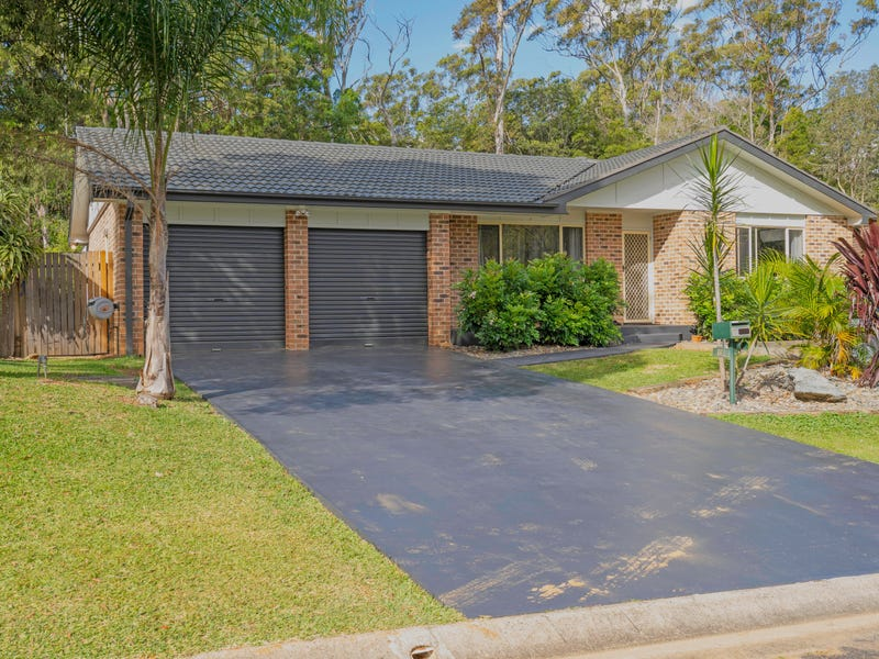 10 Cattle Brook Road, Port Macquarie, NSW 2444