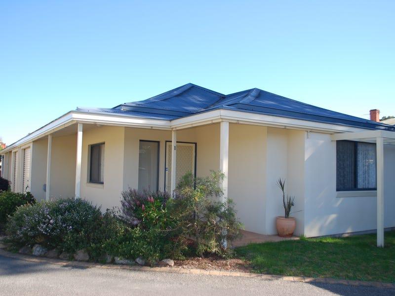 1/28 Merimbola Street, Pambula, NSW 2549