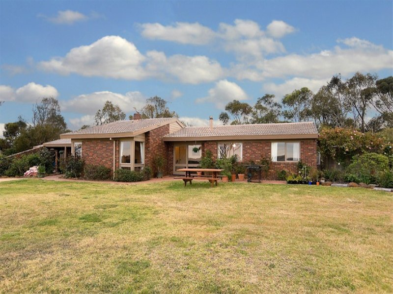 460 Wildwood Road, Bulla, Vic 3428