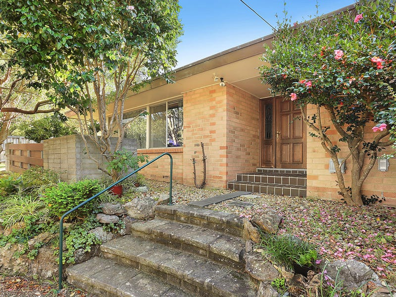 3 Boru Place, Killarney Heights, NSW 2087