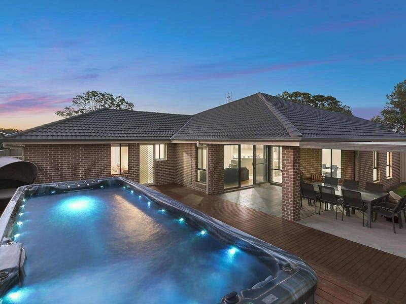 48 Hakone Road, Woongarrah, NSW 2259