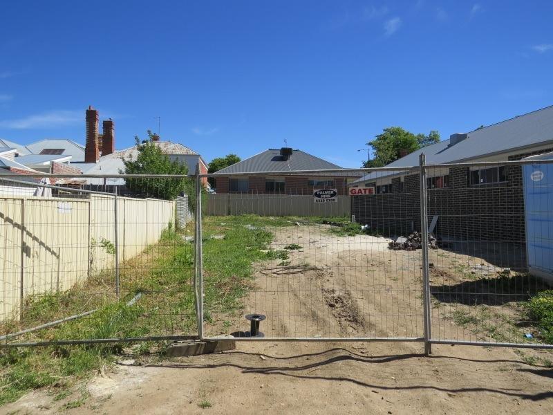 103 Hopetoun Street, Ballarat East, Vic 3350