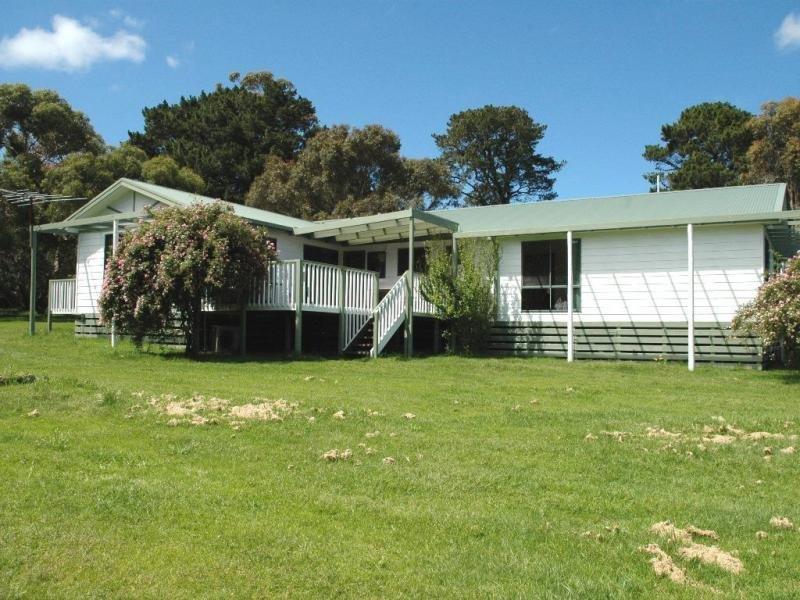 329 Woolamai Road, Woolamai, Vic 3995