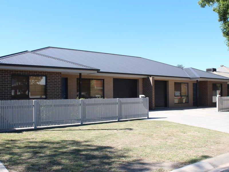 1 & 2/382 Kokoda Street, North Albury, NSW 2640