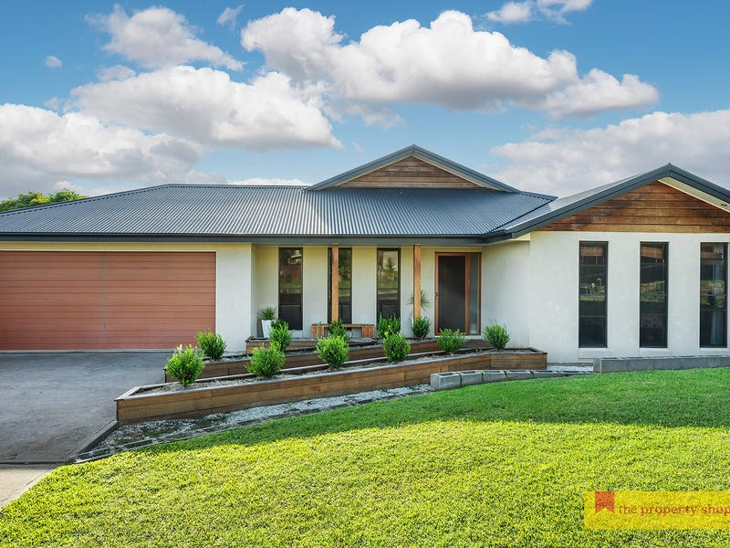 3 Cook Place, Mudgee, NSW 2850