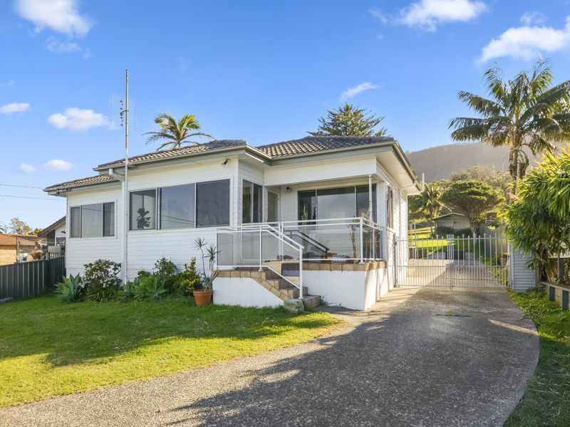14 Lawrence Hargrave Drive, Austinmer, NSW 2515