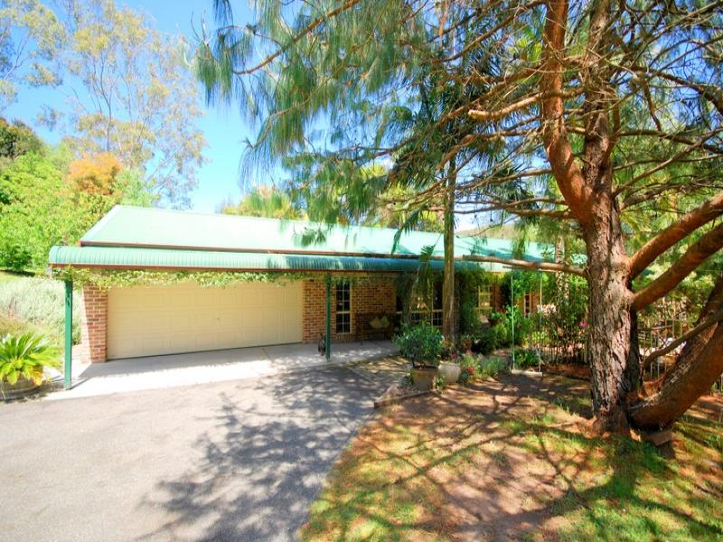Address available on request, Fountaindale, NSW 2258