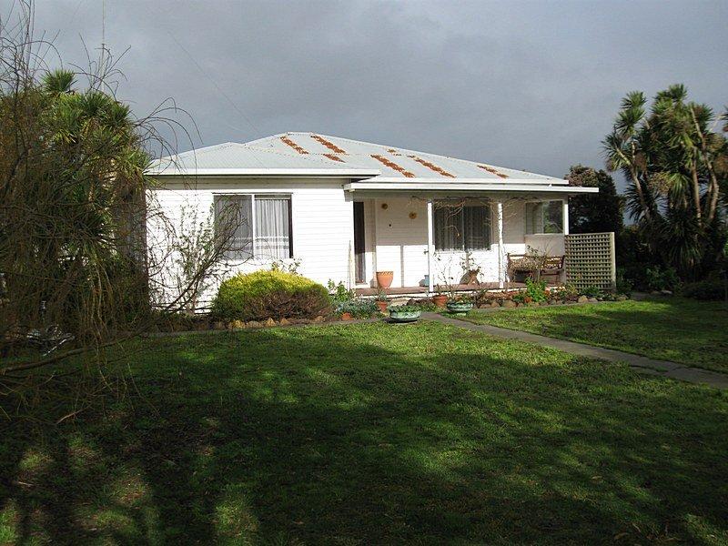 316 Jones Lane, Tarraville, Vic 3971