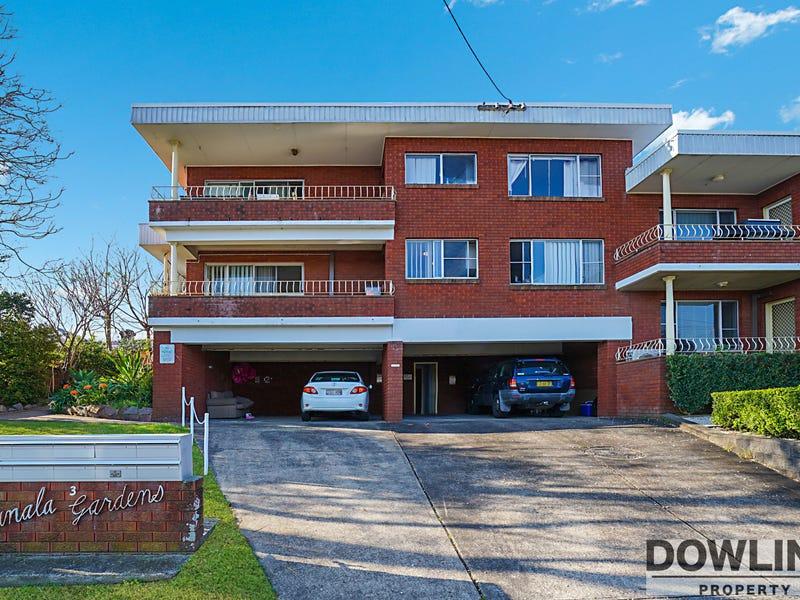 4/3 Shereline Avenue, Jesmond, NSW 2299